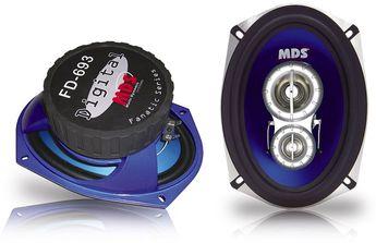 Produktfoto Mds FD 693