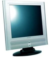 Produktfoto Amstrad T1516