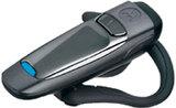 Produktfoto Motorola CFLN1423 H300