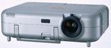 Produktfoto Utax DXL 5030