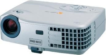 Produktfoto TA DXD 6015