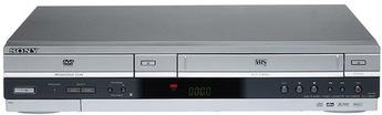 Produktfoto Sony SLV-D 990