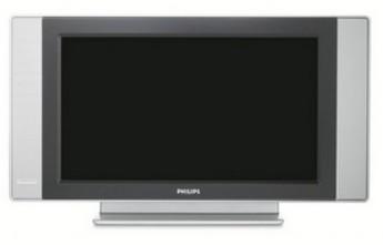 Produktfoto Philips 23PF5320
