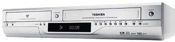 Produktfoto Toshiba D-VR 30
