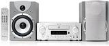 Produktfoto Audio Pro Stereo ONE