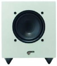 Produktfoto Audio Pro Allroom SUB