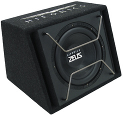 Produktfoto Hifonics ZR 12 Reflex