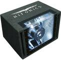 Produktfoto Hifonics ZX 12 BPI