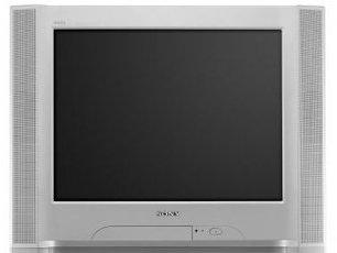 Produktfoto Sony KV 29 SE 10