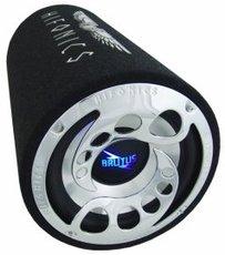 Produktfoto Hifonics BX 300 TUBE