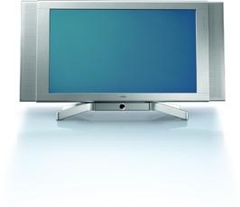 Produktfoto Loewe Concept L26 DVB-T CI