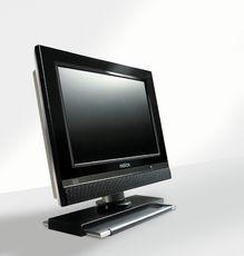 Produktfoto Revox Reception LCD 23
