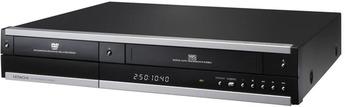 Produktfoto Hitachi DV-RV 8500