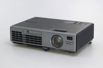 Produktfoto Epson EMP-765