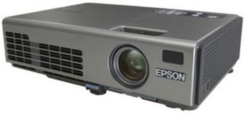 Produktfoto Epson EMP-760