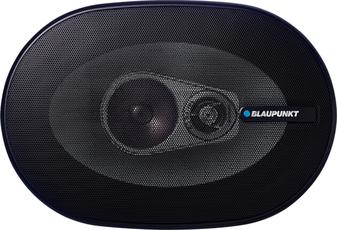 Produktfoto Blaupunkt BGX 693