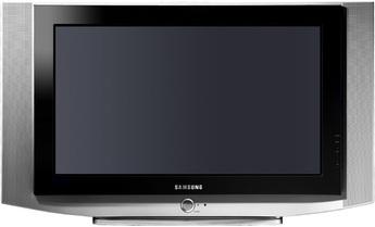 Produktfoto Samsung WS 32 Z 306 V