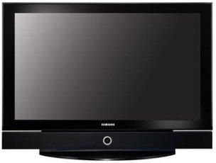 Produktfoto Samsung PS 50 P 5 H
