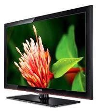 Produktfoto Samsung PS-63P5H