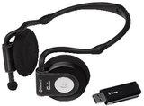Produktfoto Hama 57186 BSH-150 Bluetooth-Stereo-Headset
