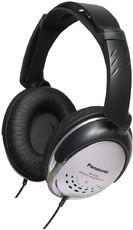 Produktfoto Panasonic RP-HT380E-S