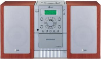 Produktfoto LG LX-M 150 D