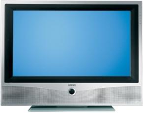Produktfoto Loewe Xelos A 32 DVB-T/C