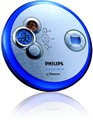Produktfoto Philips EXP2462
