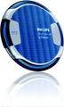 Produktfoto Philips EXP3462