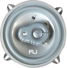 Produktfoto FLI Integrator 5