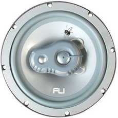 Produktfoto FLI Integrator 6
