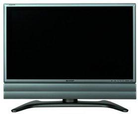 Produktfoto Sharp LC 32 GA 6