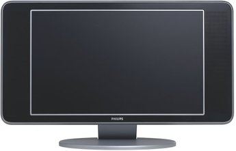 Produktfoto Philips 26PF9320