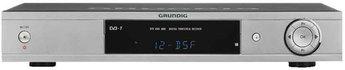 Produktfoto Grundig DTR 4540 HDD