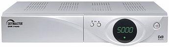 Produktfoto Skymaster 39745 DVR 7400