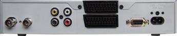 Produktfoto Lorenzen SL DVB-T 230