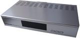 Produktfoto Europhon DTR 2005