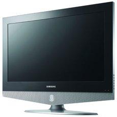 Produktfoto Samsung LE 37 R 41 B
