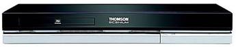 Produktfoto Thomson DTH 8060 E