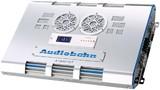 Produktfoto Audiobahn A 18001 DT