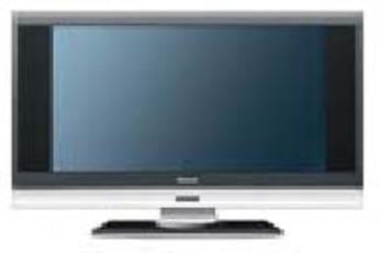 Produktfoto Hisense PDP 4220 EU