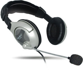 Produktfoto Wintech WH-880