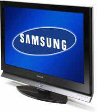 Produktfoto Samsung LE-26M51B