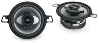 Produktfoto JL-Audio TR 350 CXI