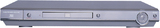 Produktfoto Yamakawa DVR-645 120GB