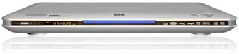 Produktfoto Sigmatek DVBX 120