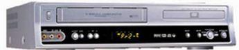 Produktfoto SEG DVC 58X