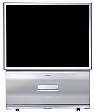 Produktfoto Toshiba 50 PH 46P