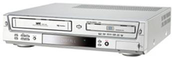 Produktfoto SEG DVRC 500