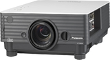 Produktfoto Panasonic PTD 3500 E
